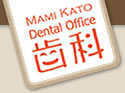 MAMI KATO DENTAL OFFICE